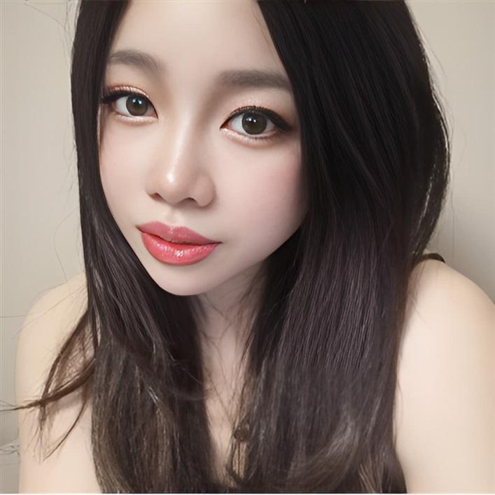 [ single熊熊 ] 介绍