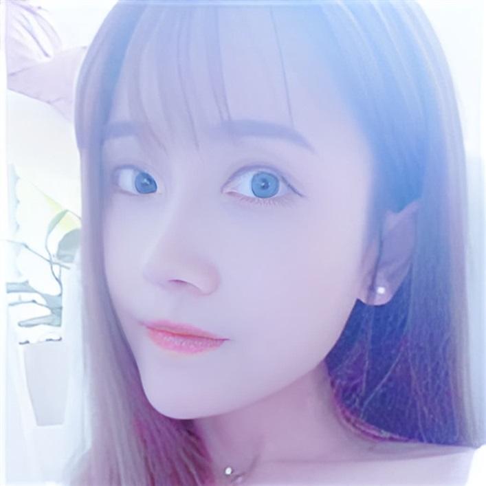 [ ♪唯依♬ ] 介绍