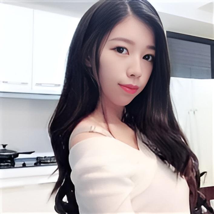 [ 理央❤ ] 介绍