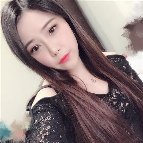 [ 李寧 ] 介绍