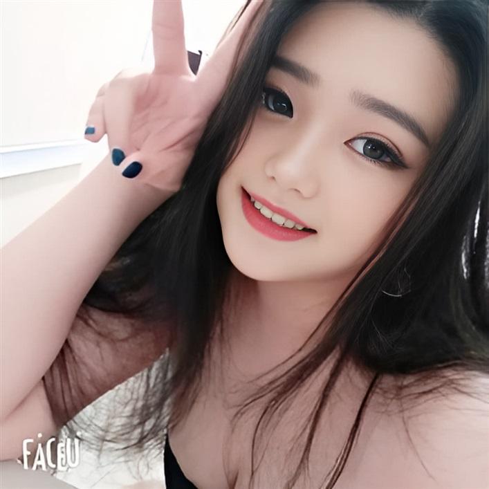 [ 娜拉♥ ] 介紹