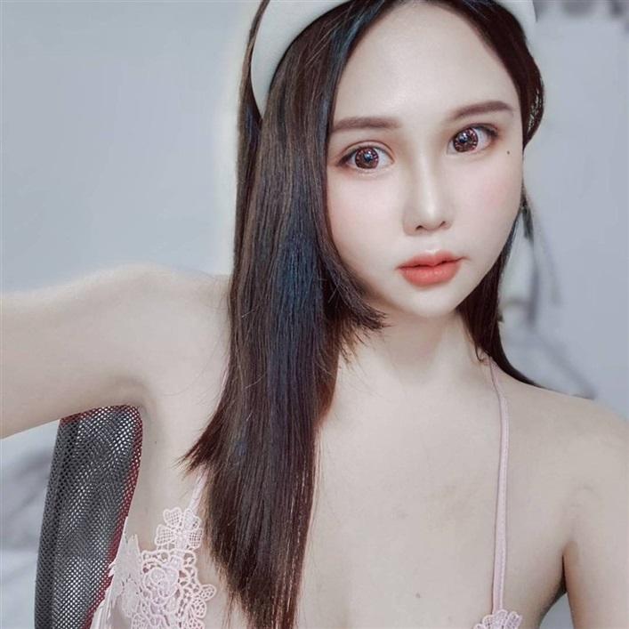 [ 純白天使 ] 介紹