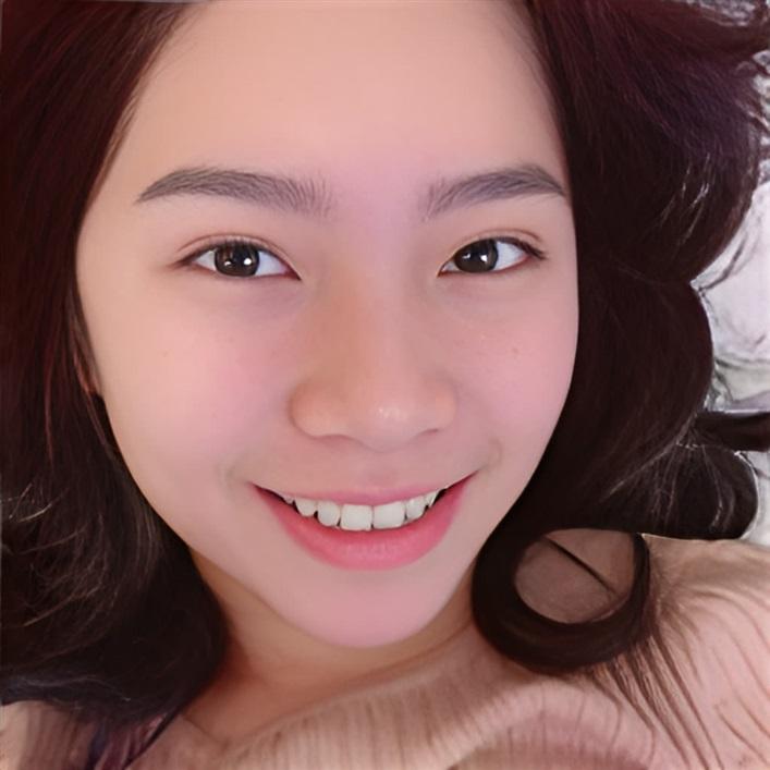 [ Agnes ] 介紹