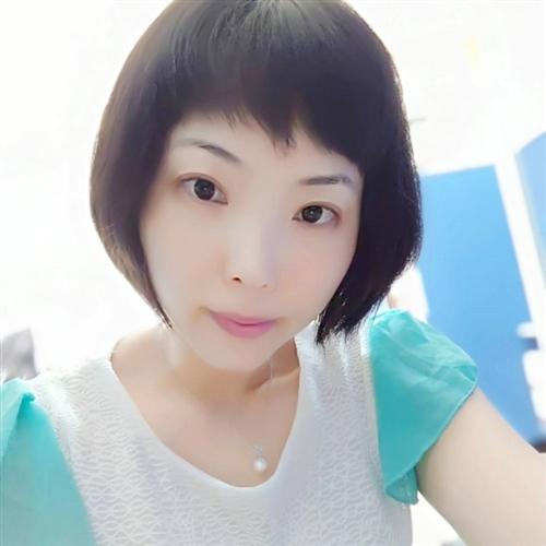 [ 芮妃 ] 介紹