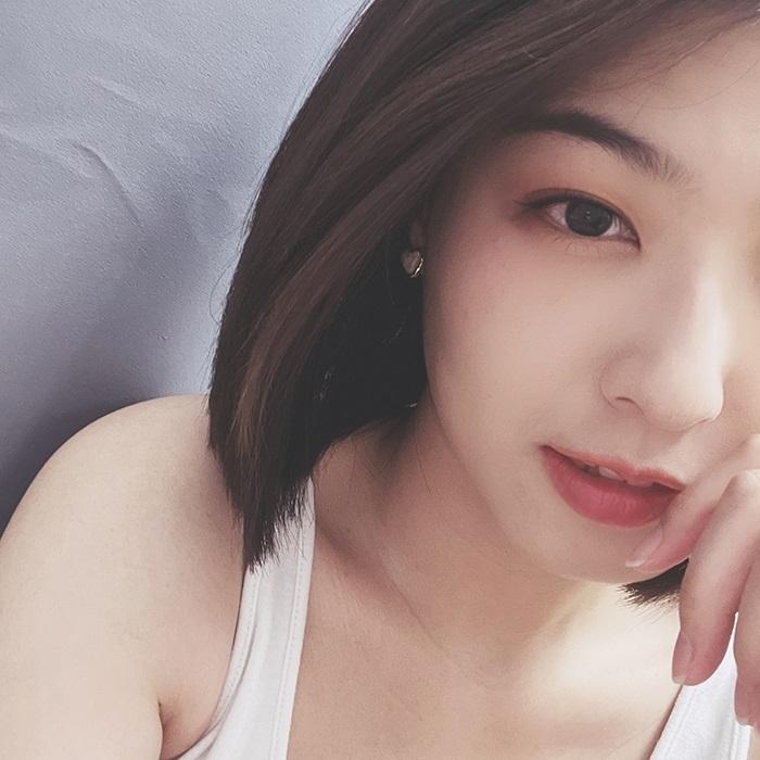 [ 丹娜 ] 介紹