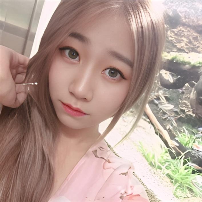 [ 綾玖♥ ] 介绍