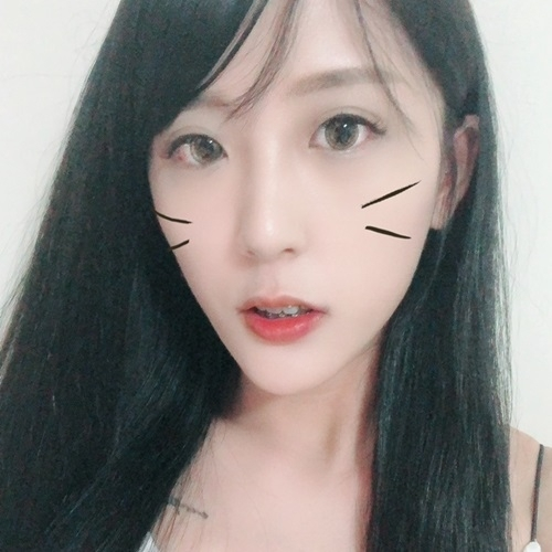 [ 筱潔♥ ] 介紹