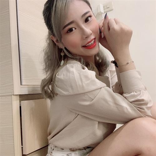 [ 小妍✡ ] 介绍