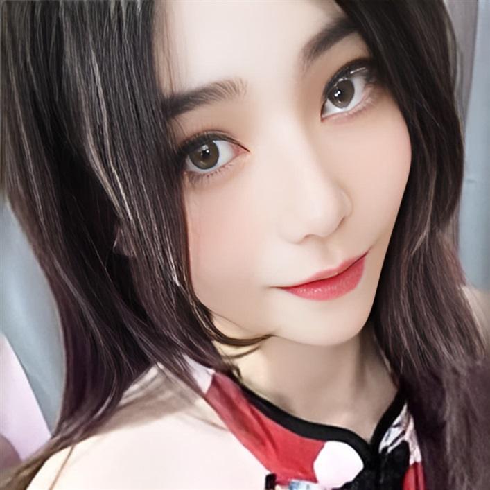 [ ♥藏心 ] 介紹