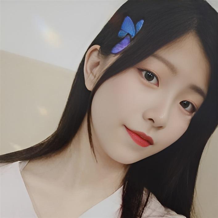 [ 依晴💕 ] 介紹