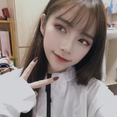 [ ♥顧里♥ ] 介绍