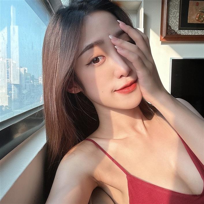 [ 💛莎Sa❤️ ] 介紹