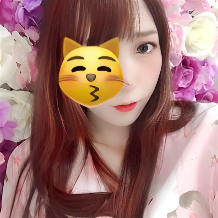 貓田結衣♥