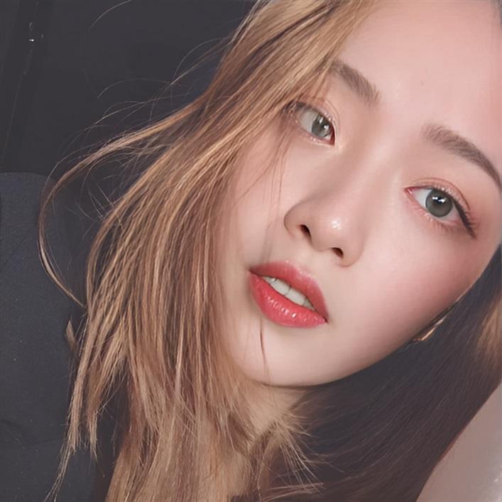 [ 艾朵♥ ] 介紹