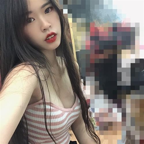 [ 💙欣妤💙 ] 介紹