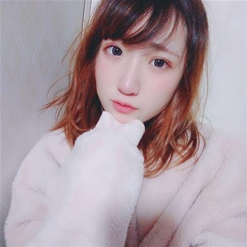 💚 Miya 💚