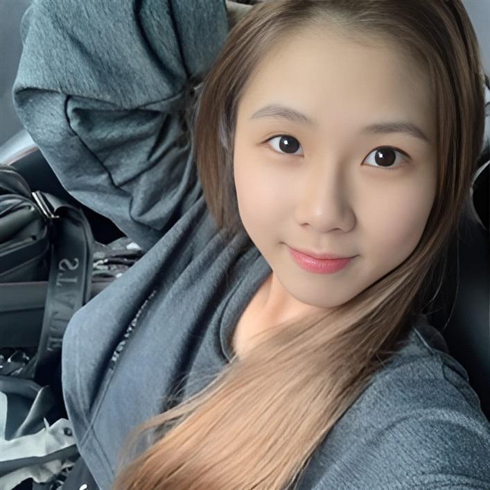 [ 小婕ⓜ ] 介绍