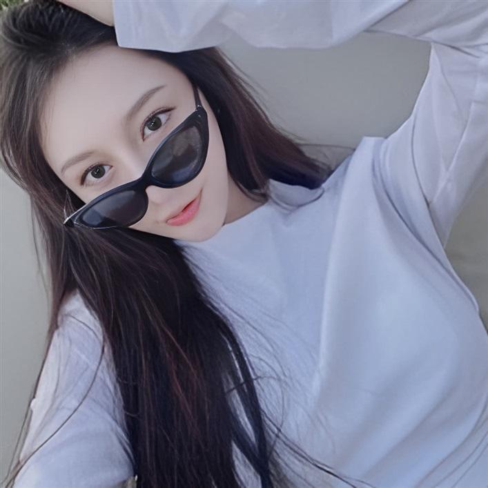 [ 菲菲♥♥ ] 介绍