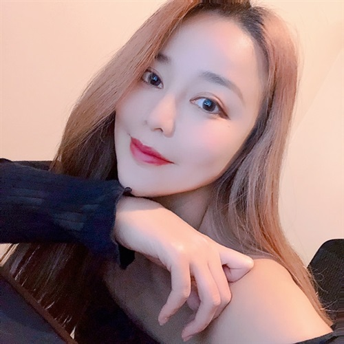 [ ♥妍安 ] 介绍