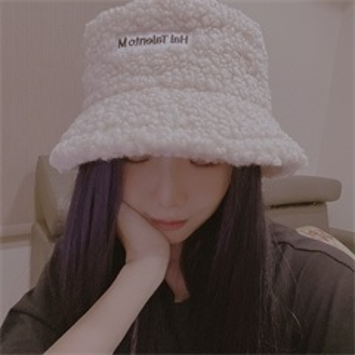 [ 艾瑪絲 ] 介绍