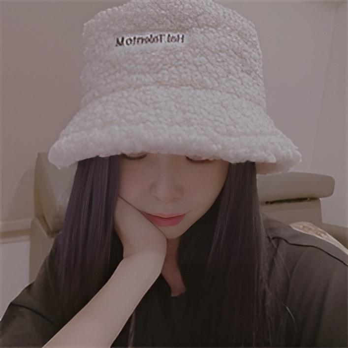 [ 艾瑪絲 ] 介紹