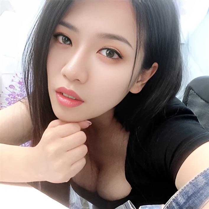 [ 陶陶❤ ] 介绍