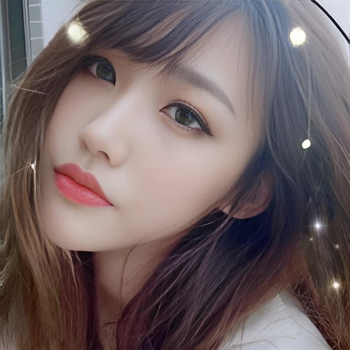 [ 米亞Mia 💕 ] 介紹