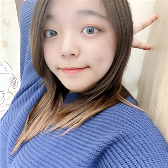 [ 澄兒♥ ] 介紹