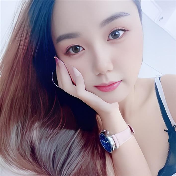 [ Mini♥ ] 介紹