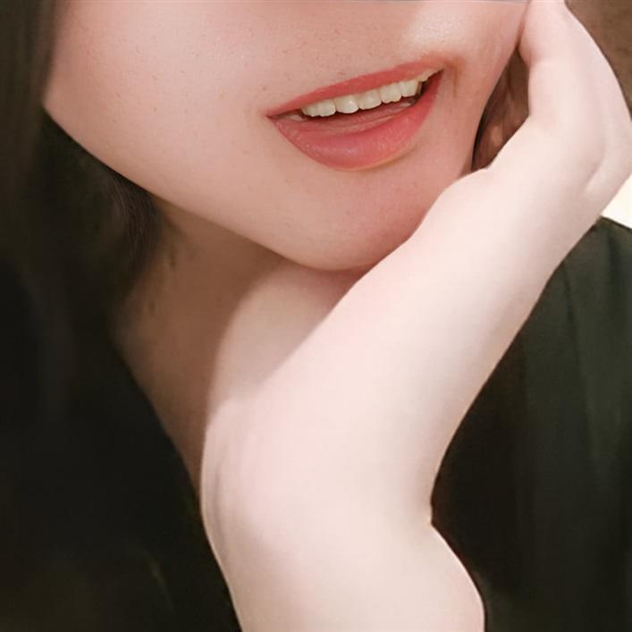 [ 甜豆 ] 介紹