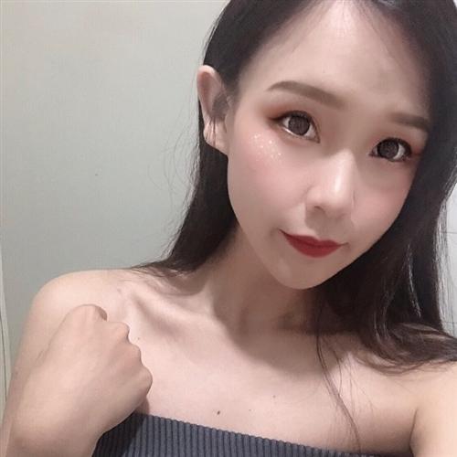 [ ✿心琳✿ ] 介紹