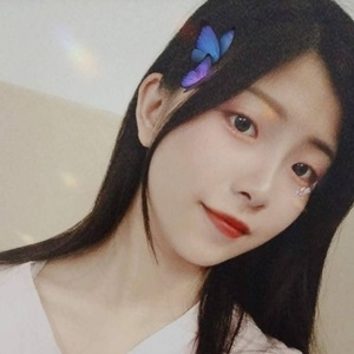 [ 依晴💕 ] 介绍