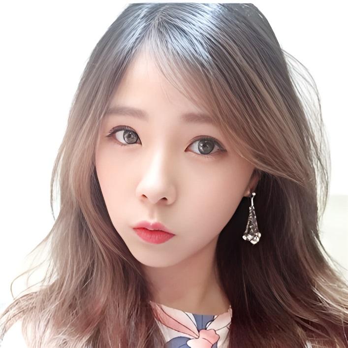 [ 寶娜 ] 介紹