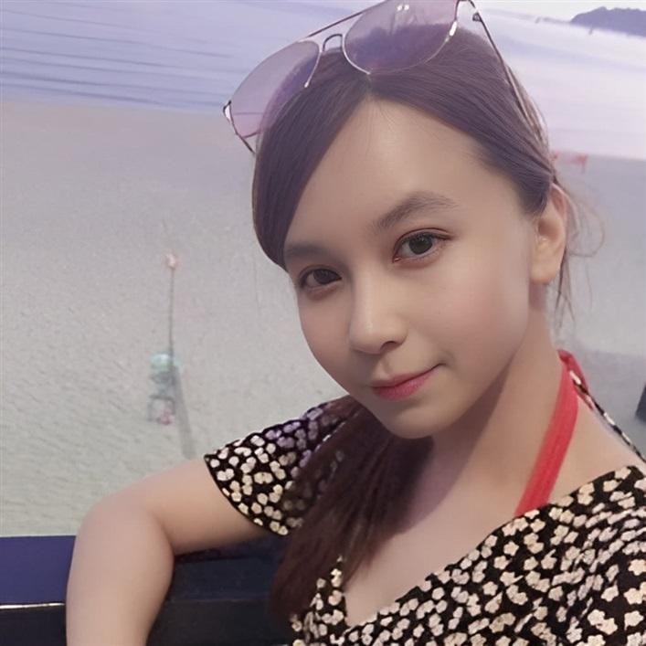 [ 珍兒 ] 介紹