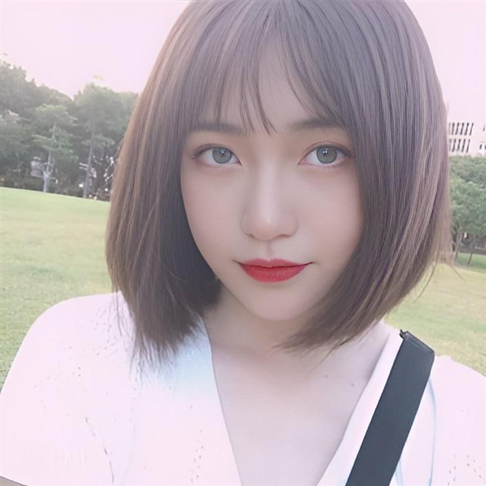 [ 憐憐❤❤ ] 介绍