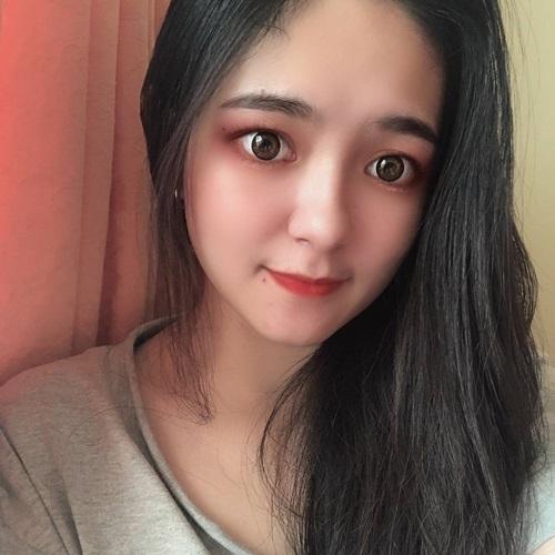 [ Amber♥ ] 介紹