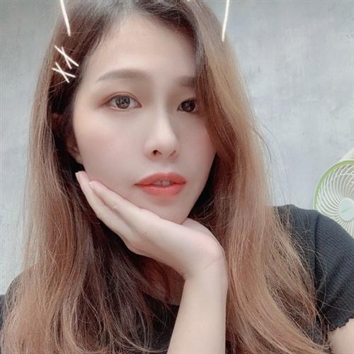 [ 姚琪♥ ] 介紹