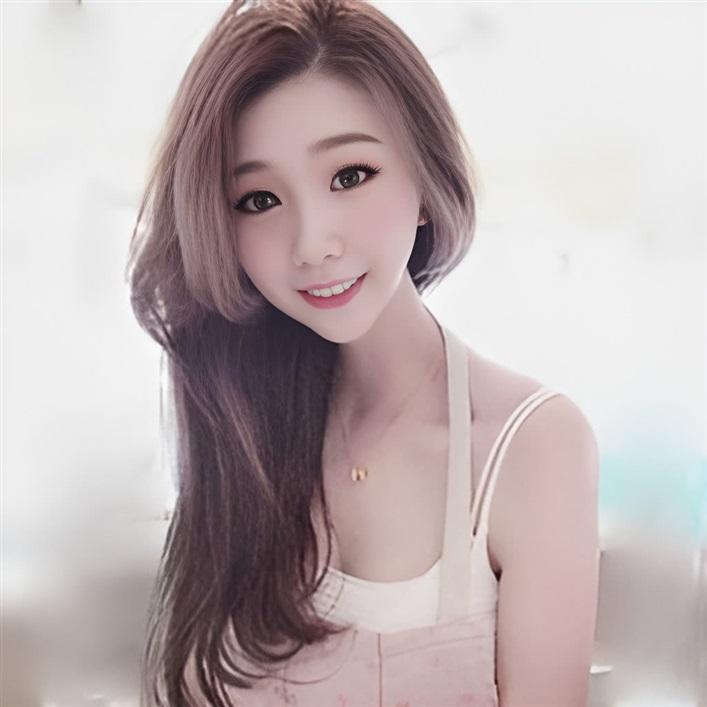 [ 藍羽 ] 介绍