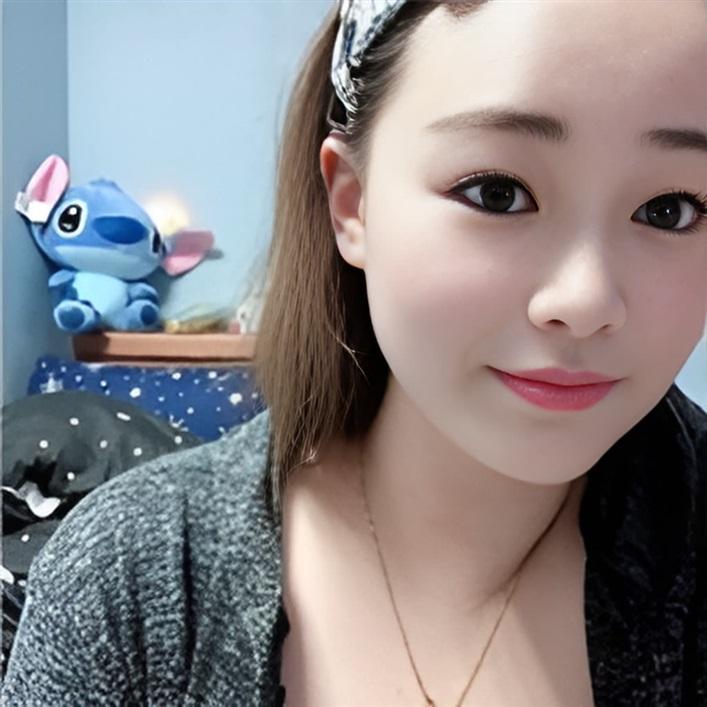 [ 蘇蘇 ✦ ] 介紹