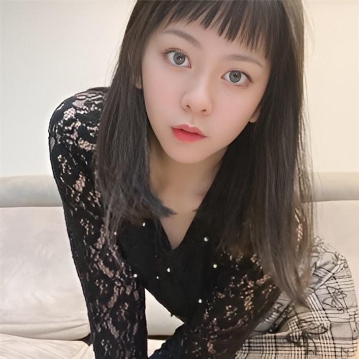 [ 玲恩 ] 介紹