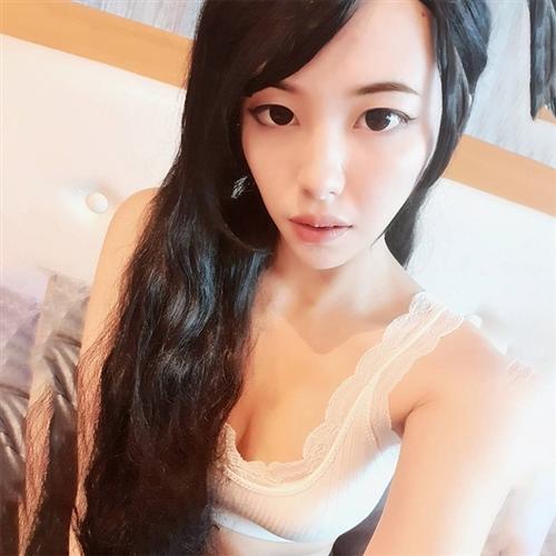 [ 妮卡✿ ] 介绍