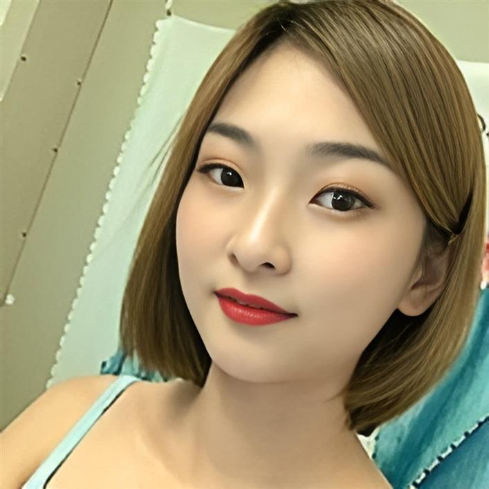 [ 苏小妍 ] 介绍