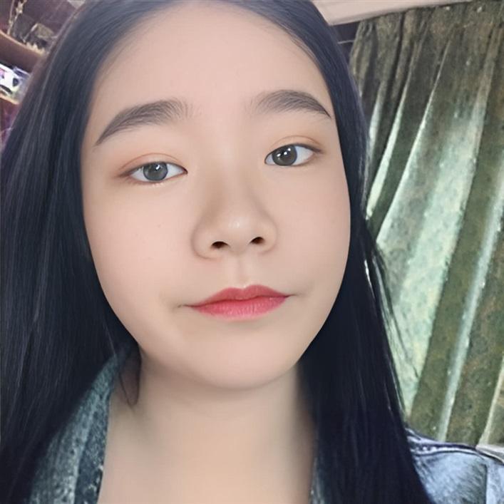 [ Amber დ ] 介紹