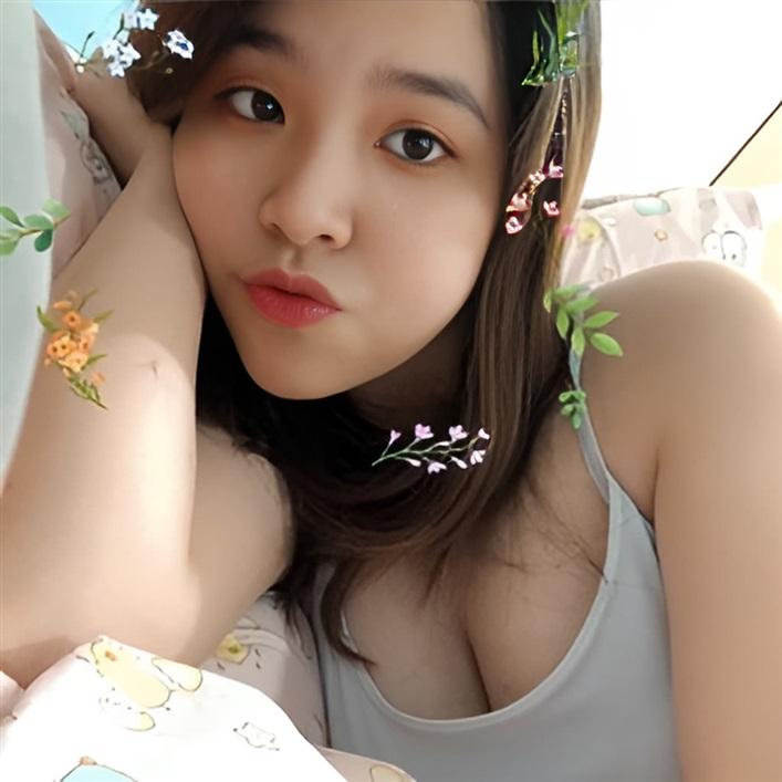 [ 心月♥ ] 介紹