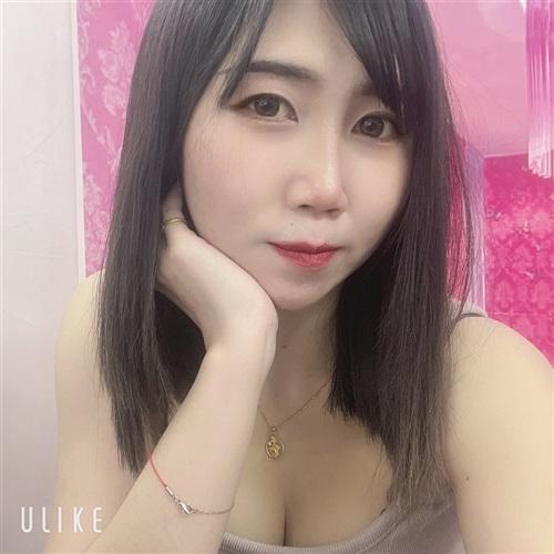[ 蘇湘♥ ] 介绍