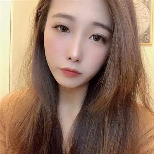 [ 綾恩♥ ] 介紹