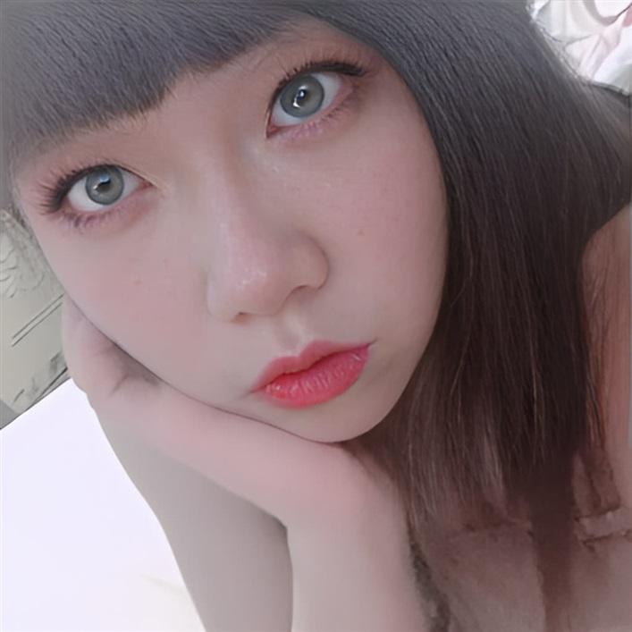 [ 小羽♥ ] 介紹