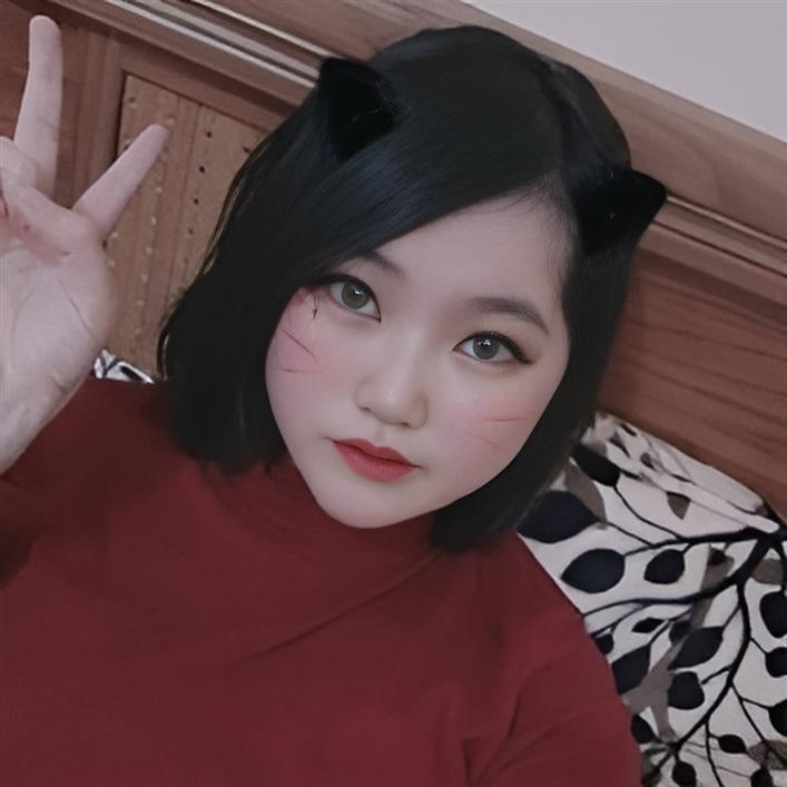 [ ❀禹婕❀ ] 介紹